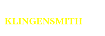 Klingensmith Development